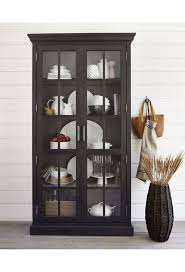 kitchen cabinets online store crockery cabinet buy cabinet product on alibabacom care partnerships