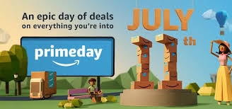 black friday phone deals amazon amazon prime day 2017 is on july 11 u2014 deals black friday