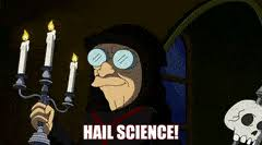 Professor Farnsworth Meme - professor farnsworth gifs search find make share gfycat gifs