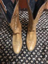 womens size 12 cognac boots giraldi kash mens fashion vegan leather longwing boots cognac size