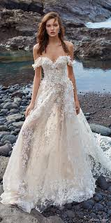 galia lahav gala by galia lahav collection no 5 wedding dresses wedding