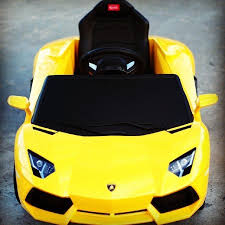 lamborghini aventador lp700 ride on car lamborghini aventador lp700 4 6v ride on car cars 1 and on
