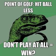 Funny Golf Memes - download funny golf meme super grove