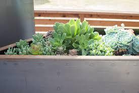 granny unit cost adu u2014 santa cruz green builders