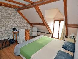 chambre d hotes chateauroux chambres d hôtes berry entre châteauroux et valençay bnb indre