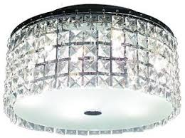 ceiling lighting how to buy ceiling lights home depot bathroom