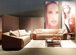 Modern Fabric Sofa Designs by Fabric Furniture Modern Fabric Sofa Sets Slipcovered Sofas And