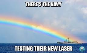 Navy Memes - 11 hilarious navy memes that are freaking spot on military com