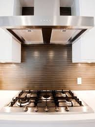 houzz kitchen backsplash backsplash houzz