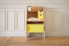 bureau haut mobilier de bureau haut de gamme et confort nos collections