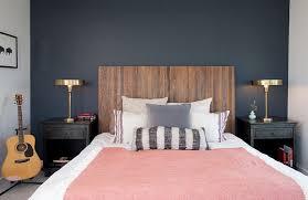 wonderful bedroom table lamps choosing bedroom table lamps