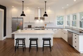 Kitchens Renovations Ideas Kitchen Kitchen Renovation Ideas Intended For Nice Kitchen
