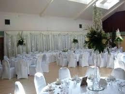 wholesale wedding chairs chair covers and sashes wholesale riverjordan co