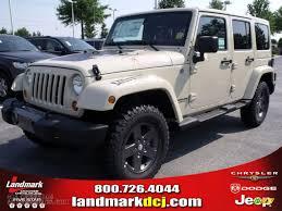 desert tan jeep liberty 2011 jeep wrangler unlimited mojave 4x4 in sahara tan 615445