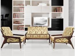 Cheap Furniture Online Bangalore Buy 2 1 1 Wooden Sofa Set Online In Bangalore Nitraafurniture Com