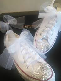 wedding shoes converse wedding shoes bridal shoes bridal sneakers wedding sneakers