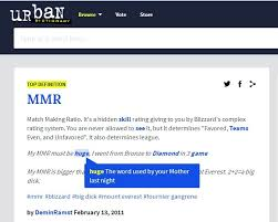 Definition Of Meme Urban Dictionary - urban dictionary has no chill