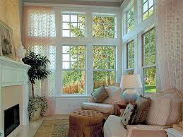 living room window living room window designs for good window treatment ideas for