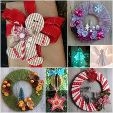 Christmas Home Decor Crafts 15 Awesome Cardboard Christmas Craft And Decoration Ideas