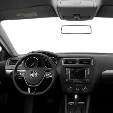 volkswagen gli 2016 white 2016 vw jetta deals in harvey la at ray brandt volkswagen