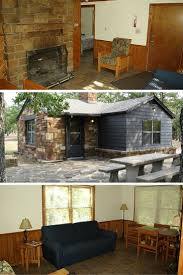 7 best sperry oklahoma images on pinterest oklahoma cozy cabin