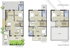 tiny house plans under 300 sq ft floor plan architecture kerala foot for designs tiny floor design