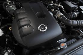 nissan pathfinder engine problems nissan pathfinder review caradvice