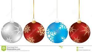 cheap personalizedmas ornaments knitting patterns crafts tree