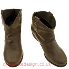 womens boots or dead khaki womens or dead mountain boots 1473484620 5 5cm leather
