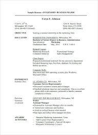 resume exles college students internships college internship resume template college student internship