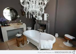 15 ideas on setting a bathroom with victorian bath tub home