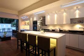 Track Kitchen Lighting Kitchen Lighting Recessed Vs Track Kitchen Lighting Ideas