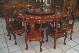 rosewood dining room furniture rosewood furniture inlaid with mother of pearl from thailand and