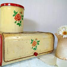 best bread bin products on wanelo