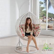 Hanging Chairs For Bedroom Bedrooms Hanging Chair For Girls Bedroom Inspirations With