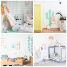12 stylish children u0027s shared bedroom ideas my petit canard