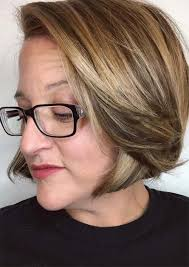 bob haircuts with bangs for women over 50 top 51 haircuts hairstyles for women over 50 glowsly