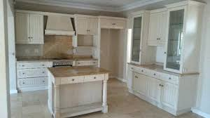 Kitchen Cabinets Northern Virginia by Used Kitchen Cabinets For Sale In Northern Virginia Large Size Of
