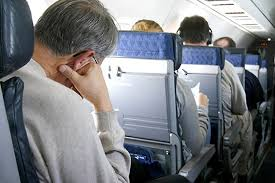 Comfortable Ways To Sleep Surprising Tricks How To Sleep On A Plane