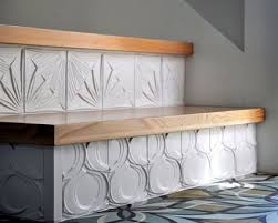 Tiles For Stairs Design Add Metal Balusters Railings Or Posts To Your Stairs