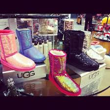 ugg sale clearance usa 182 best stunning womens boots images on ugg boots