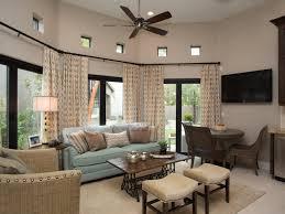 the living room tv show renovation living room ideas