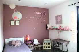 modele chambre ado garcon exemple de chambre ado exemple peinture chambre 31 couleur peinture