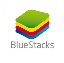 BlueStacks 0.8.2.3018 Beta Download Last Update