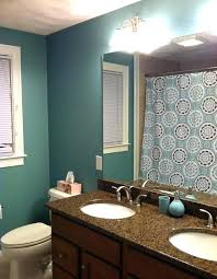 small bathroom design ideas color schemes small bathroom design ideas color schemes medium size of bathroom