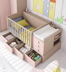 chambre b b avec lit volutif chambre fresh chambre evolutive sauthon high definition wallpaper