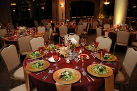 Anniversary Table Centerpieces by Anniversary Party Ideas Simple Design Captivating Table F