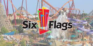 Does Six Flags Do Military Discount Itt Office Kirtland Force Support
