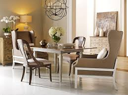 Dining Room Wingback Chairs Wingback Chair Dining Room Best Home Office Desk Www