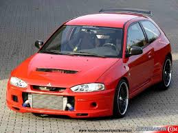 mitsubishi colt turbo engine mitsubishi hq wallpapers and pictures page 6